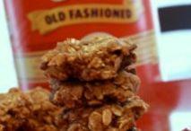 Healthy Recipes That Taste Good / by Gayle Hartman-Weatherford