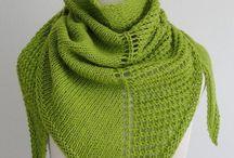 Knitting / by Dawn Green