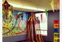 VBS / by Emily Wilkins