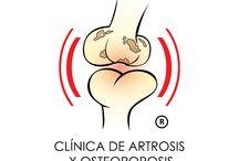 Clínica de Artrosis y Osteoporosis / Clínica de Artrosis y Osteoporosis S.A.S. www.clinicaartrosis.com; es una entidad privada ubicada dentro del Centro comercial CENTRO SUBA - Calle 145 No. 91-19  en el SEGUNDO PISO, L10-104 en la ciudad de Bogotá D.C. República de Colombia. PBX: 571- 6923370; 571-6837538, Telefax: 571-6836020, Móvil +57 314-2448344, 300-2597226, 311-2048006, 317-5905407.  / by Clinica Artrosis Osteoporosis