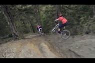Mountain Bike Videos / by Bike Magazine