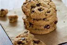 Cookies / by Carol Meyer