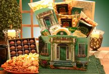 For The Home / Great Housewarming Gifts / by Hanny's Gift Gallery