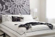 Home Decor IDEAS / Creative solutions to decorate / by Sheila Lam
