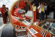 Grand Prix  / by Helder Barradas