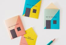 Printables / by Cricut®