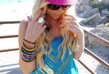 My Style / by Hannah Lanser