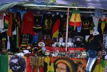 Garance Reggae Festival 2014 / by Zycopolis Prod