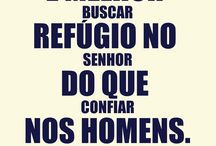 Quotes / by Rogerio Wilbert (Notavel)