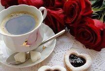coffee / by Ece Bulut