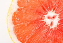 Healthy Recipes / by Lisa Radtke