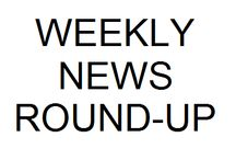 Weekly News Round-Up / by Digital Tour Bus