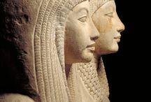 Antiquities of Egypt / by Debbie Battaglia