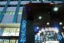 Dedeman İstanbul / by Dedeman Hotels & Resorts International