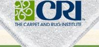 Rug and Carpet Care / Tips and tricks to keep your area rugs and carpets looking their best. / by Q Care