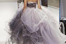 Fashion<3 / by Ashley Slagle
