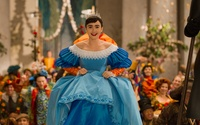 Amazing Movie Images / Awesome photos from upcoming movies. / by Cinema Blend