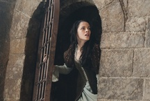 SWATH OFFICIAL MOVIE STILLS / Photos belong to Universal Pictures. For fan entertainment only. / by SWATH4Fans