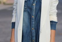 cool outfits / by Gladys Garcia