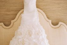 wedding / by Stacy Parenteau