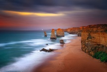 Snap! / by Anthony Clark