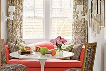 Dining Room / by Linda @ theLENNOXX