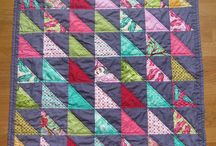 Sewing & Quilting / by Julie Smith