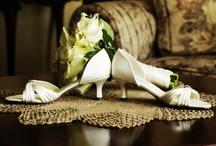 Weddings / by La Bella Vista