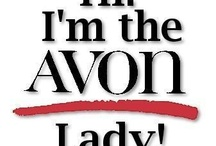 AVON!!!! / http://nataliecantin.avonrepresentative.com/