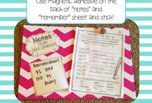 DIY Projects / by Jeanette Rivera