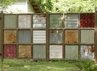 Outdoor Spaces / by Sheila Wilcox