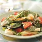 Salads / by Pam Sohan