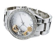 Avon Watches / Avon watches are available in silver, gold, and many different colors. Buy Avon watches online, read reviews, and check for sales.  / by Avon Representative, Emily Seagren