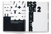Design / 解決を目的とした視覚的出力 / by Keiichi Tozaki