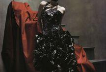 Fashion/My Style / Fashion / by Debbie Lavelock