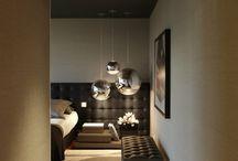 Diseño de Interiores / by Deyanira Valenzuela