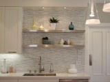 my new kitchen / Ideas for our new kitchen.. cant wait to use the ideas and make the kitchen a reality!!! / by Heather Burtch-Wrona