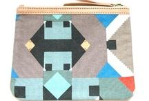 accessories:) / by Chalice Streitman