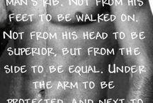 beautiful quotes / by Kara Lovato