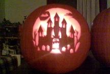 Halloween / by Miriam Baer