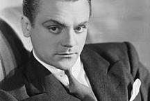 ***James Cagney*** / by Debbie Sarno