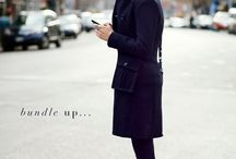 My Style / by Kelly Barhite