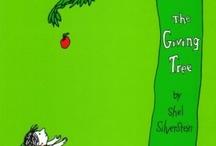 Books Worth Reading / by Jayne Burdick