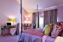 Bedroom Remodel / by Susan Matney