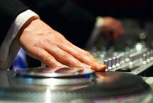 wedding ceremony Djs  / Choose the wonderful wedding djs near the wedding ceremony with the wedding planning website. It's having more information about the wedding djs and it will your work as easy. / by Christopher Anderson