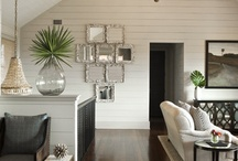 Shiplap / by Joanna Gaines The Magnolia Mom