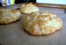 Food- Nourishing Traditions and Baking Alternatives  / by Kat Garrett