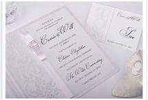 Wedding Ideas / by Dana Barrera