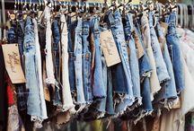 fashion obsession two <3 / by Lakyn Wynne