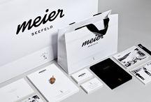Graphic Design: Package Design  / Package Design / by Inspiration Exhibit